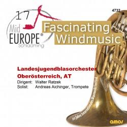 ME17 - Landesjugendblasorchester Oberösterreich, AT_4343