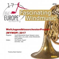 ME17 - Welt Jugendblasorchester Projekt (WYWOP) 2017_4344