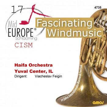 CISM17 - Haifa Orchestra Yuval Center, IL_4346