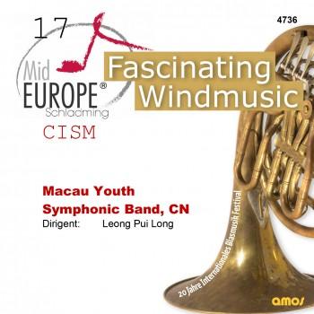 CISM17 - Macau Youth Symphonic Band, CN_4347