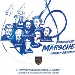 Sinfonische Märsche großer Meister_4367
