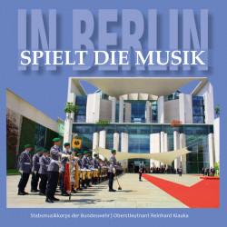 In Berlin spielt die Musik